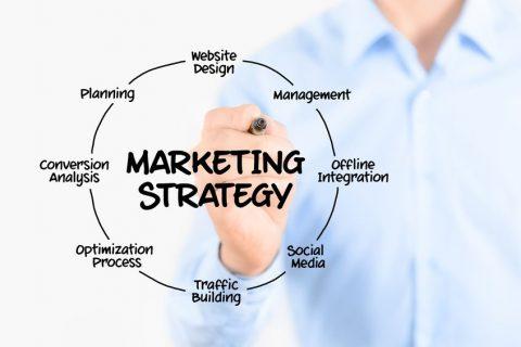 Web Designer / Inbound Marketing Staff / Trainee