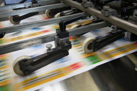 ベトナムで印刷入稿する際の11のチェックリスト