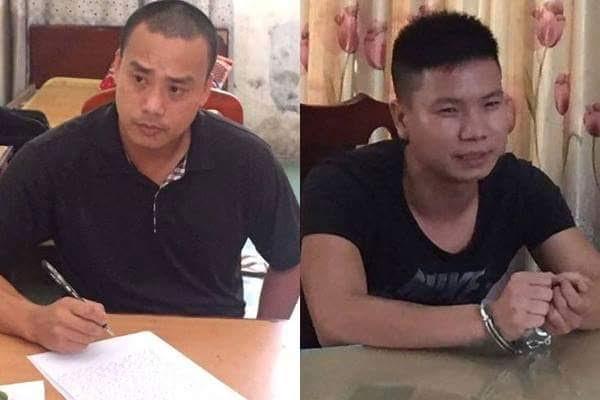 Xu hướng hôm nay ( Việt Nam 05/07/2017)