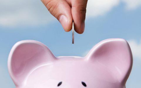 Các cách tiết kiệm chi phí khi phát triển web