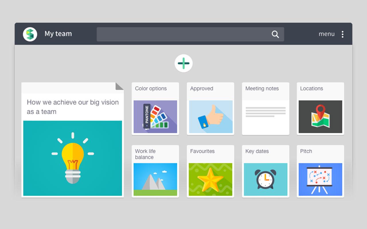Tại sao scrapbox.io là cách tốt nhất để chia sẻ hệ thống kiến thức nội bộ?