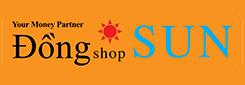 cropped-DSS-logo-03