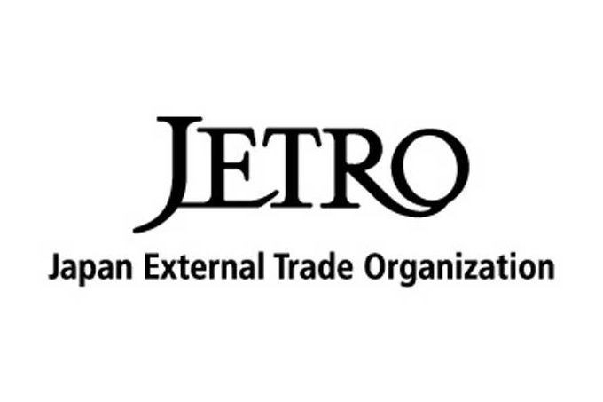 jetro-how-jetro-aids-exports-to-japan